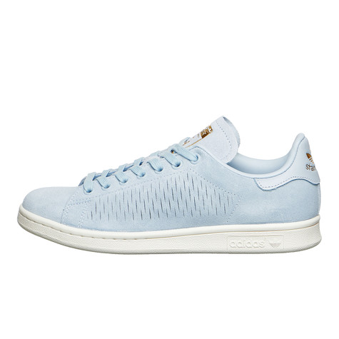 reputable site d0092 444a0 adidas. Stan Smith W (Easy Blue ...