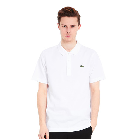 Lacoste - Super Light Knit Polo Shirt