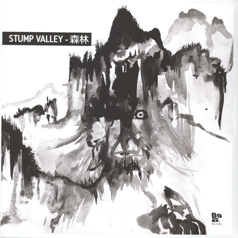 Stump Valley - …