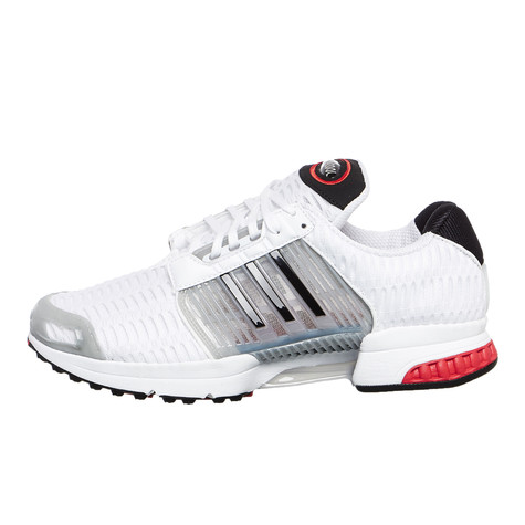 adidas ClimaCool 1 (Calzado/ blanco/ Core Core Black 19814/ Gray Two) | 4b785eb - hotlink.pw
