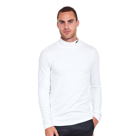 ellesse - Amico Roll Neck Top