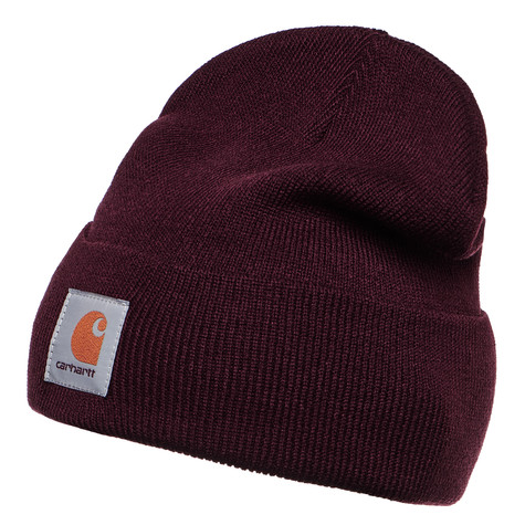 Carhartt WIP - Short Watch Hat