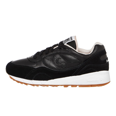 Saucony - Shadow 6000 HT Perf