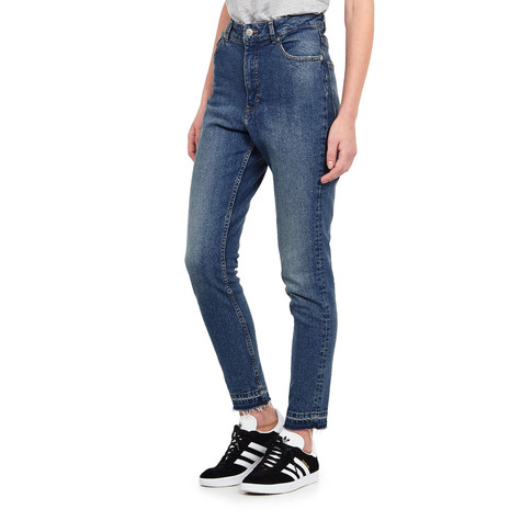 Cheap Monday - Donna Jeans