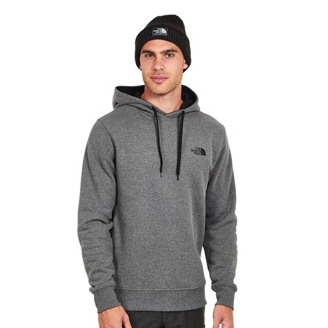 34c30a893 The North Face - Seasonal Drew Peak Pullover Hoodie