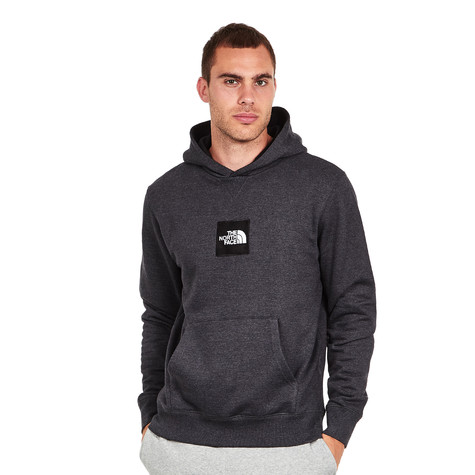 2aa6c2ca3 The North Face - Fine Hoodie