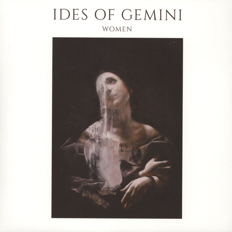 Ides Of Gemini - Women Deluxe Edition