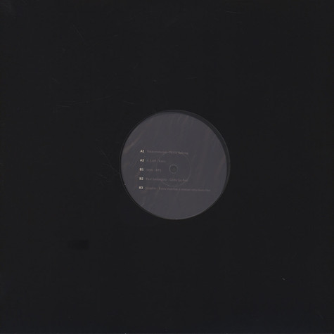 V.A. - Compositions