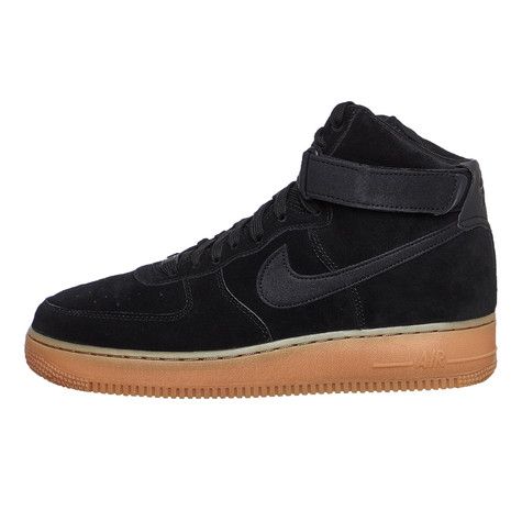 brand new b971f 1bf8b Nike. Air Force 1 High  07 LV8 ...