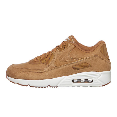 reputable site 33698 103b5 Nike. Air Max 90 Ultra 2.0 Leather ...