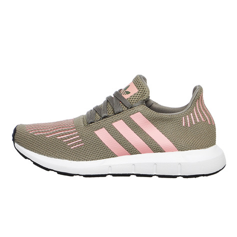 adidas - Swift Run W