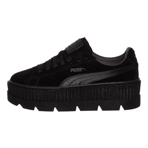 Puma x Fenty by Rihanna - Cleated Creeper Suede