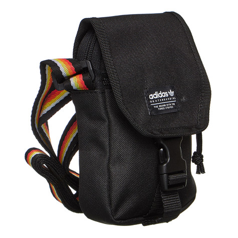 adidas Skateboarding - The Map Bag