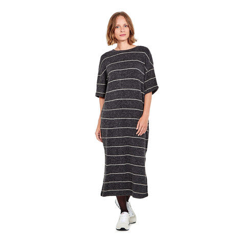 Native Youth - Arlette T-Shirt Dress