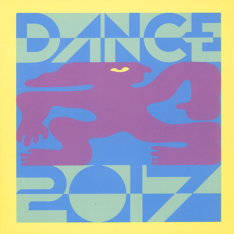 Palms Trax / Secretsundaze - Dance 2017 Part 3
