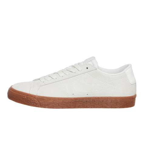Nike SB - Zoom Blazer Low