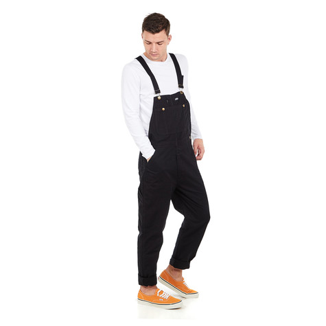 Dickies - Purdon Overall