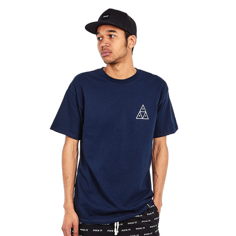 HUF - Triple Triangle Tee