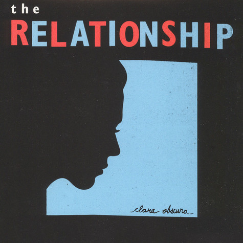 Relationship, The - Clara Obscura