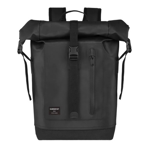 Sandqvist - Nico Backpack