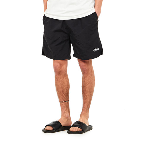 Stüssy - Stock Water Short
