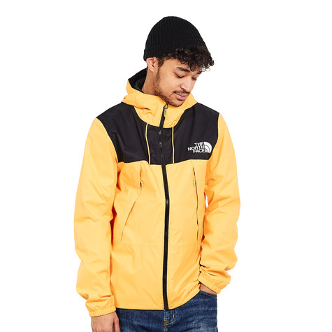 4278f3263 The North Face - 1990 Mountain Q Jacket