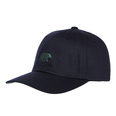 1d949872d The North Face - The Norm Hat