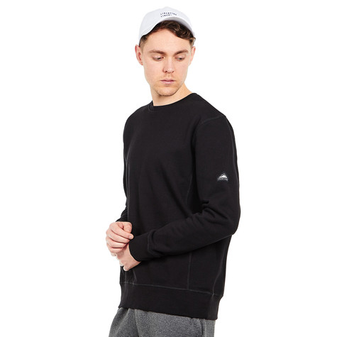 Penfield - Eastbay Sweatshirt