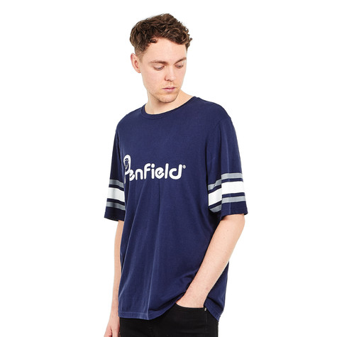Penfield - Ringold T-Shirt