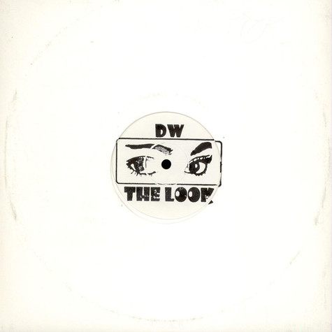 DW - The Look