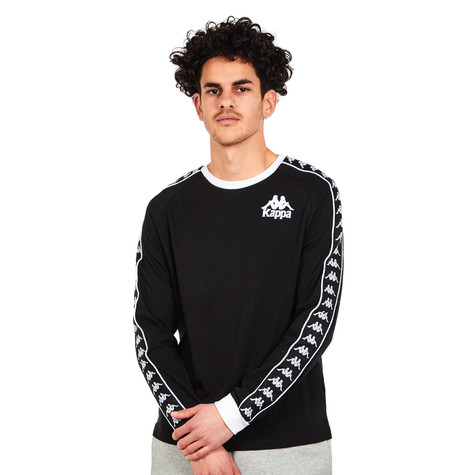 Kappa AUTHENTIC - Dixon Sweatshirt