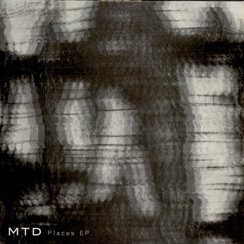MTD - Places