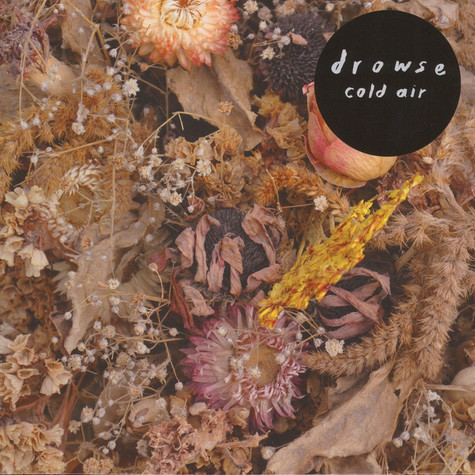 Drowse - Cold Air