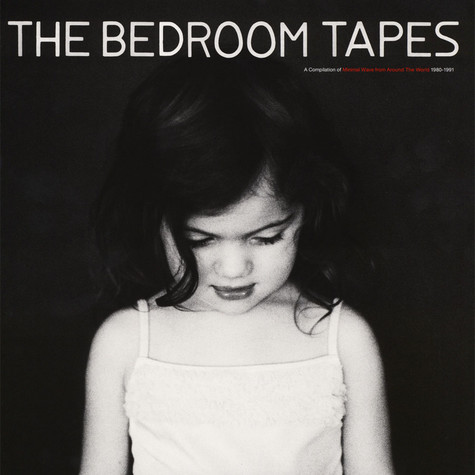 V.A. - The Bedroom Tapes