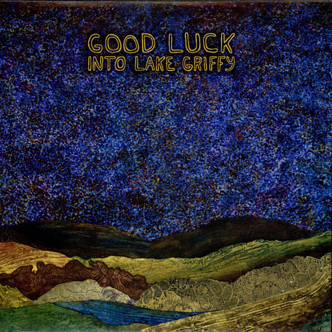 Good Luck - Into Lake Griffy