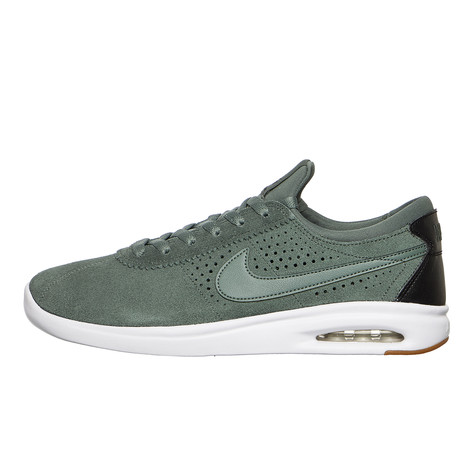 low priced a0895 3a113 Nike SB. Air Max Bruin Vapor (Clay Green ...