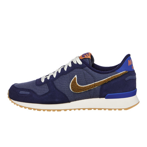 Nike - Air Vortex SE