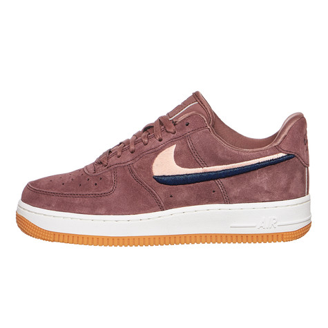 Nike - WMNS Air Force 1 '07 Lux