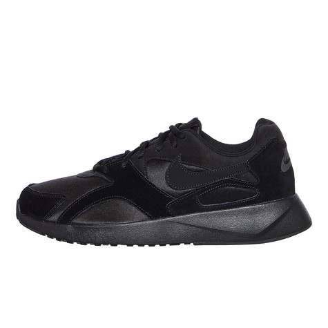 brand new b18ad 30721 Nike - Pantheos (Black  Black  Anthracite)  HHV