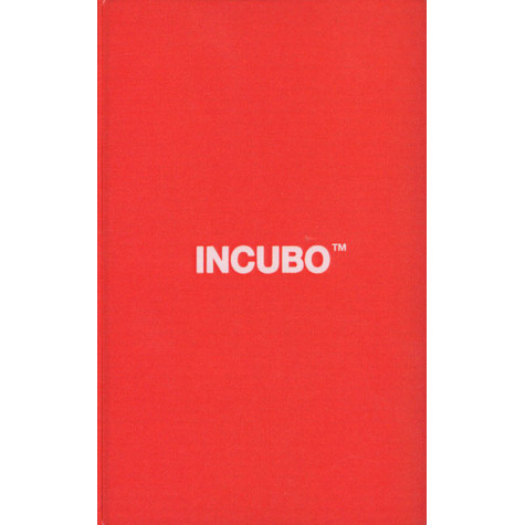 Surfing - Incubo