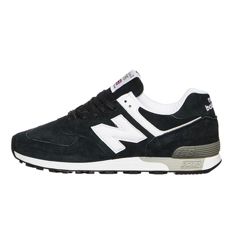 87fb003979c70b wholesale new balance m576 pnw green 78882 ddeef; wholesale new balance m576  dg made in uk f91a0 6fac6