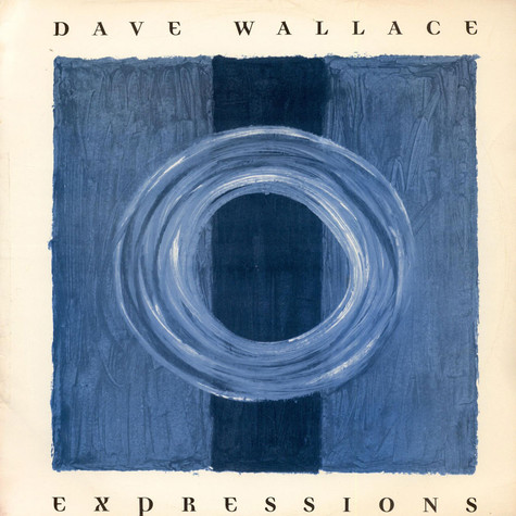 Dave Wallace - Expressions
