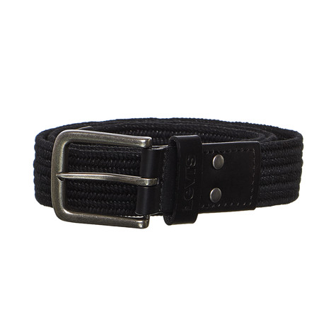 Levi's - Armstrong Belt