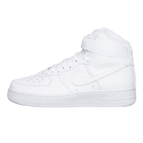 Nike - WMNS Air Force 1 High