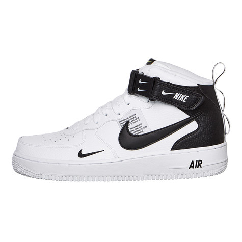 Nike - Air Force 1 Mid '07 LV8