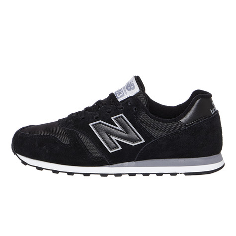 New Balance - ML373 BBK
