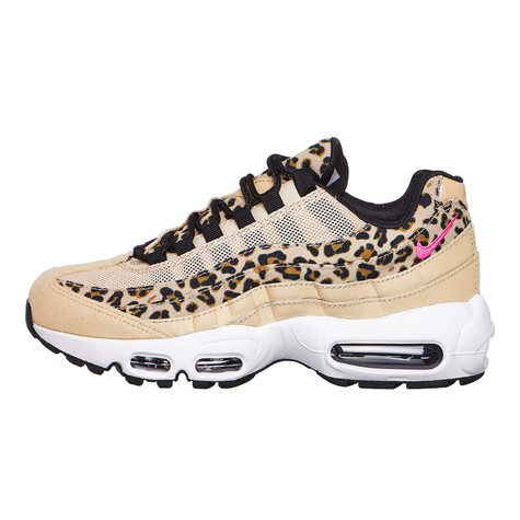 low priced a2323 6ac3f Nike. WMNS Air Max 95 ...