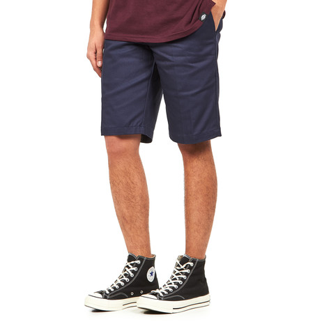 Dickies - 873 Cotton Shorts