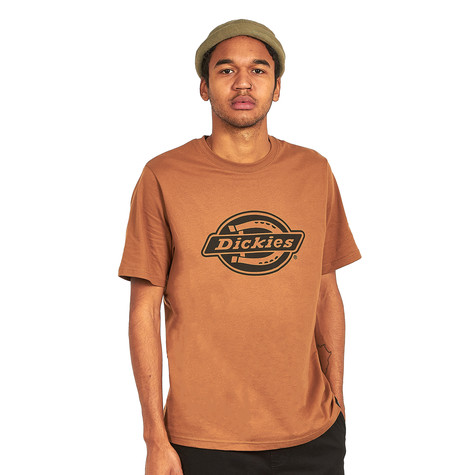 Dickies - HS One Colour T-Shirt