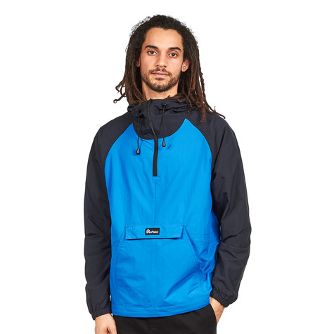 Penfield - Pacjac Colourblock Jacket